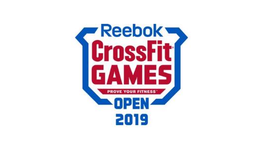 CrossFit saiu do Facebook e do Instagram
